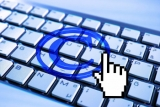 Productivity Commission backs easier access to copyrighted content