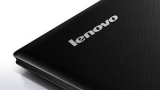 Lenovo announces structural and leadership changes from April 1
