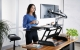 Review: Varidesk ProPlus 36