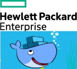 HPE and Docker partner for hybrid infrastructure