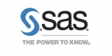 SAS is No 1 in advanced and predictive analytics market share, analysts say