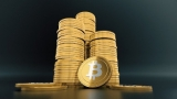 Court battle to establish who invented bitcoin given go-ahead