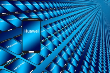 Despite US tactics, Huawei says 3Q revenue rose by 24%