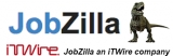 iTWire jobs boards now all under one banner – JobZilla