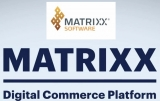 Matrixx: to the fore with predictions on 5G, Cloud and IoT