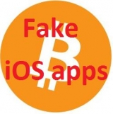 Multiple fake apps found in Apple App Store