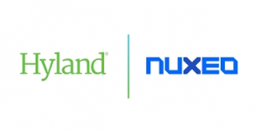 Hyland completes acquisition of Nuxeo