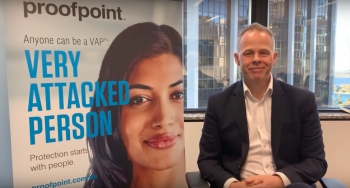 VIDEO INTERVIEW: Andrew Warren-Nicholls offers proof points on why cyber security training is essential