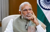 Indian PM 'concerned' about 457 visa changes