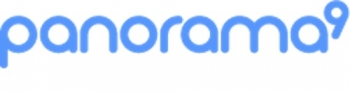 Panorama9 pushes partner program