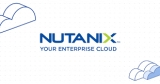 Nutanix expands COVID-19 Response to Asia Pacific business
