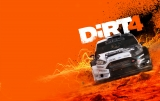Game Review: DiRT 4