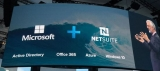 NetSuite and Microsoft announce cloud alliance