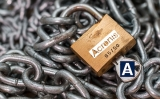 VIDEOS INTERVIEW + Q&A: Acronis takes chip off the old blockchain to renew better backup