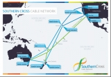 Southern Cross, Alcatel ink deal for NEXT submarine cable supply contract