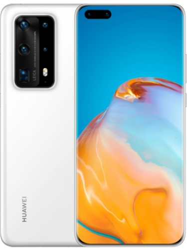 Huawei testing liquid lens tech for use in next flagship: report