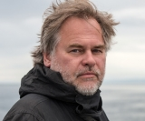 Kaspersky asks court to suspend US ban on its software