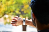 ACCC seeks input on Google undertaking over Fitbit purchase