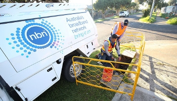 NBN Co will have to maintain HFC network no matter what