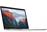 Battery issues cause recall of up to 1 million MacBook Pro units
