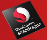 Qualcomm moves beyond the processor to the platform