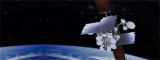 Inmarsat teams with Arianespace on next satellite launch