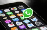 WhatsApp users to lose functionality after deadline for privacy changes