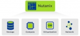 Nutanix claims record for new customers, ramps up software business