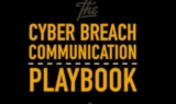 Data breach book: practical advice on how to handle aftermath of a break-in