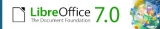 Document Foundation announces release of LibreOffice 7.0