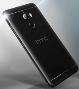 HTC One X10 budget buster smartphone