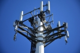 Mobile network operators urged to prepare for post-NBN world
