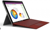 Microsoft laptops lose reliability tick from consumer goods testing site