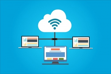 Atos, 클라우드 서비스를 통해 호주 연방 정부 기관을 디지털 방식으로 혁신