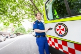 Motorola Solutions upgrading NSW public safety agencies comms networks