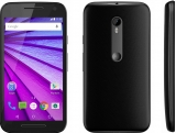 Moto G – for great (review)