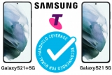 Telstra rates Samsung Galaxy S21 and S21+ as 'Blue Tick' worthy for regional customers