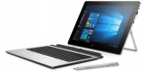 HP Elite x2 scratches the surface (first looks)