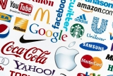 CMO/Oracle study reveals global brand secrets