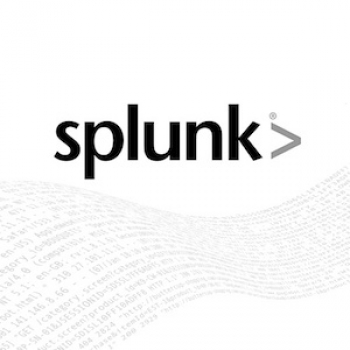 Splunk announces new predictive industrial IoT analytics