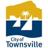 Optus secures $20m comms deal with Townsville City Council