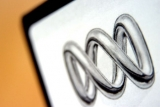 ABC pulls programme on Wi-Fi, suspends reporter