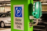 Australia's electric vehicle policy is firmly stuck in reverse gear