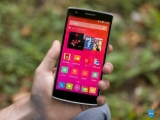 OnePlus admits 40,000 card details may have been stolen