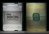 Intel launches its most advanced performance data centre platform: the 3rd-gen Intel Xeon scalable