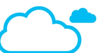 TechnologyOne selects NetApp for its SaaS cloud offering