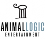 Animal Logic adopts Brocade's New IP Infrastructure