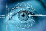 Vault, Daltrey team up for biometric authentication solution