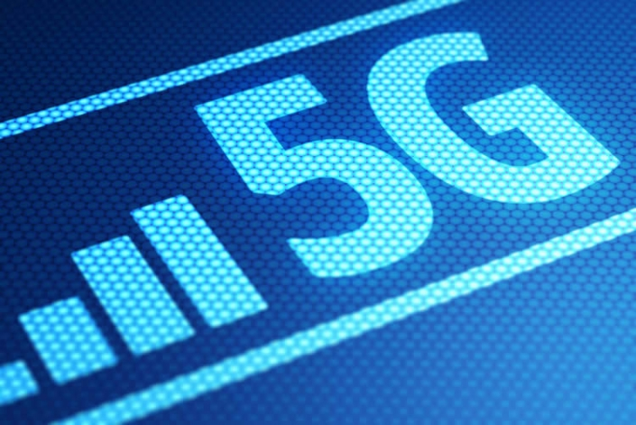 Broadband forum calls for standards