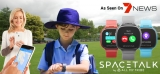 MGM seals deal with Telstra franchises to sell kids Spacetalk smartphone watch